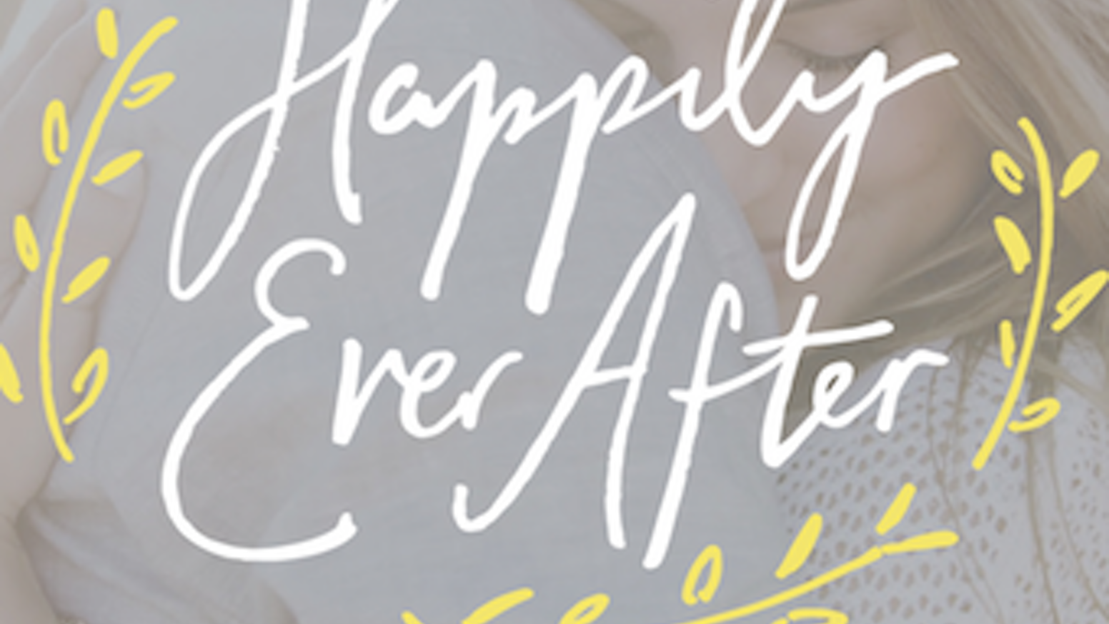 happily ever after an online premarital course by casey and meygan