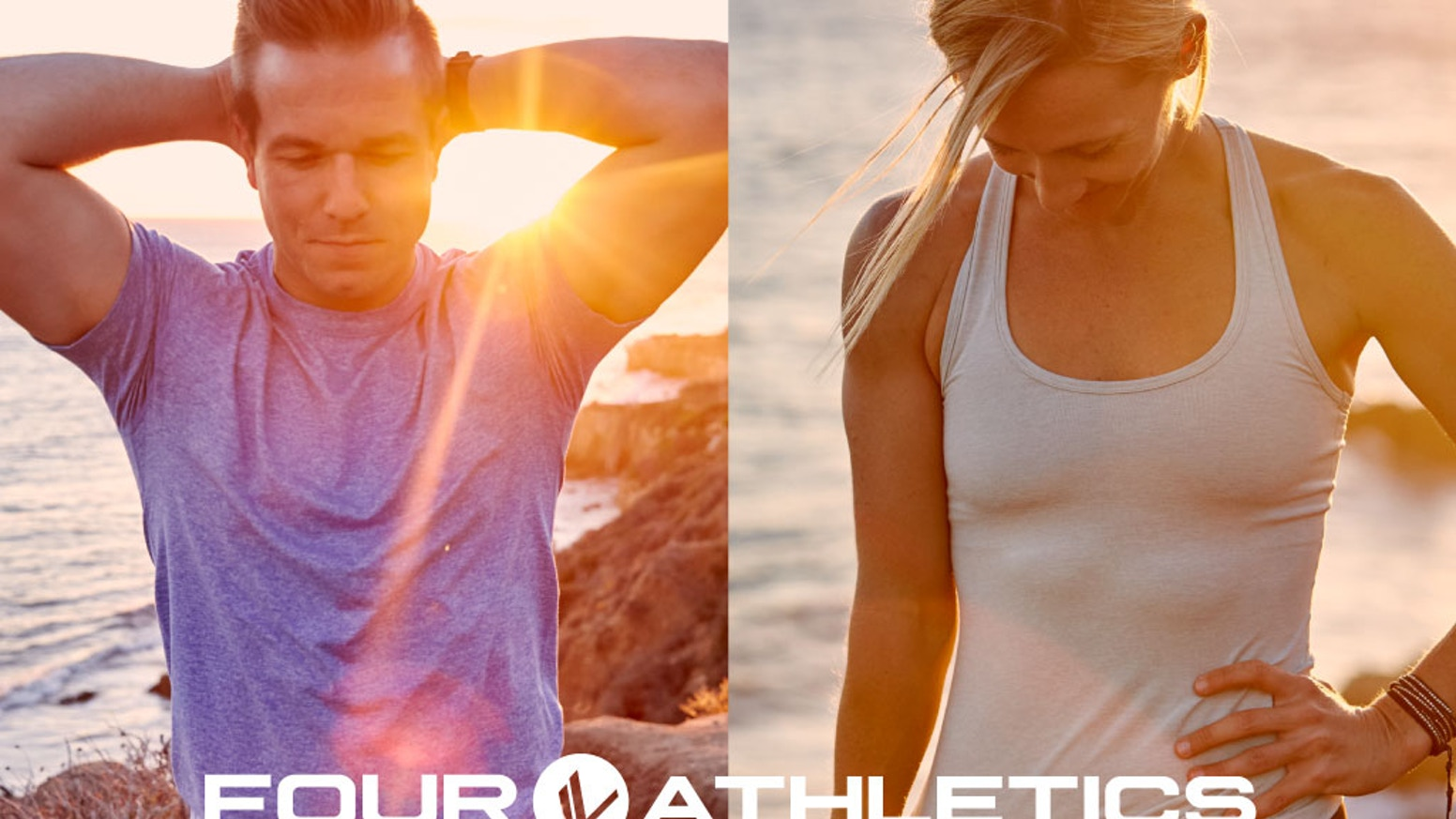 A better way to buy premium active wear. USA made, Crowdsourced, and delivered directly to you at 40%-50% below retail