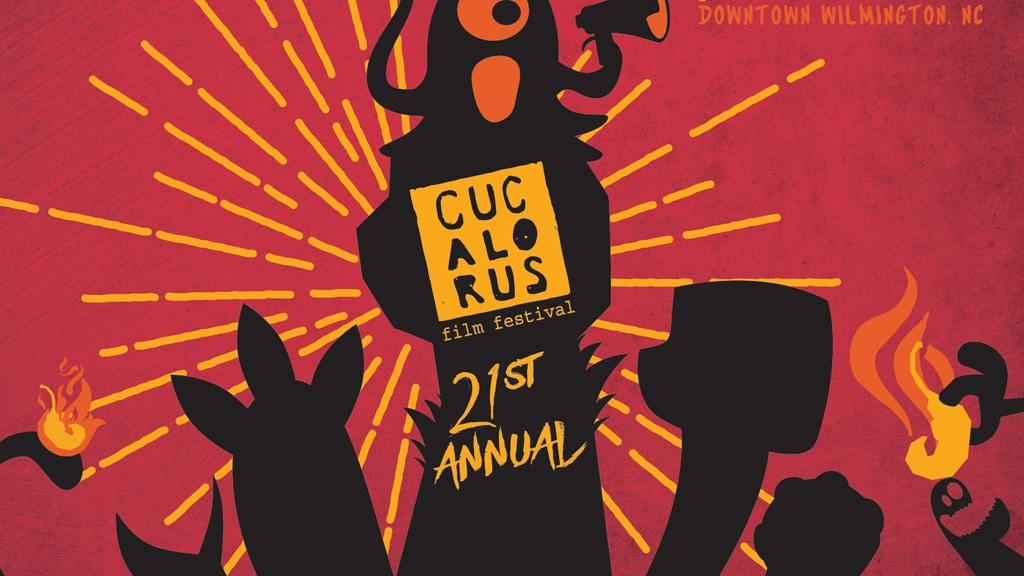 Cucalorus 21 project video thumbnail