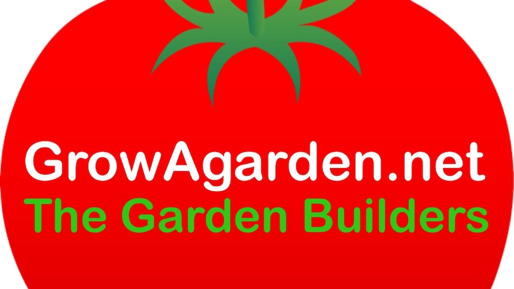 Growagarden Net The Garden Builders By Growagarden Net Garden