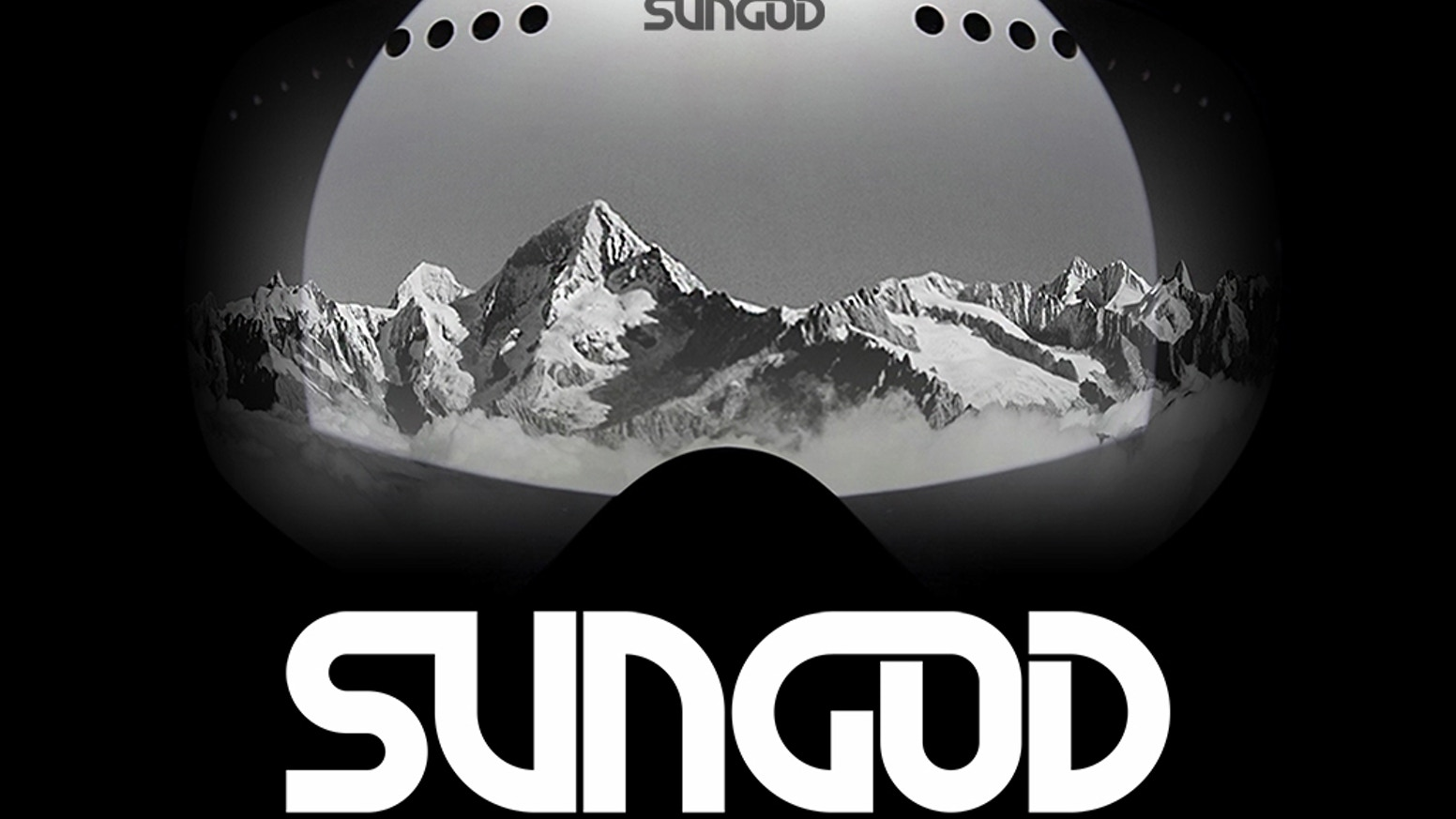 The world's first interchangeable, fully replaceable Ski & Snowboard Goggles, customised by you. Join the Revolution!