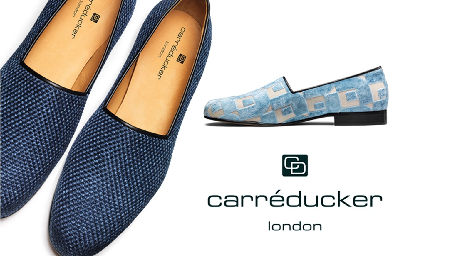 The perfect summer shoe in a choice of nine Designers Guild fabrics; designed in London, made in England, travelling the World.