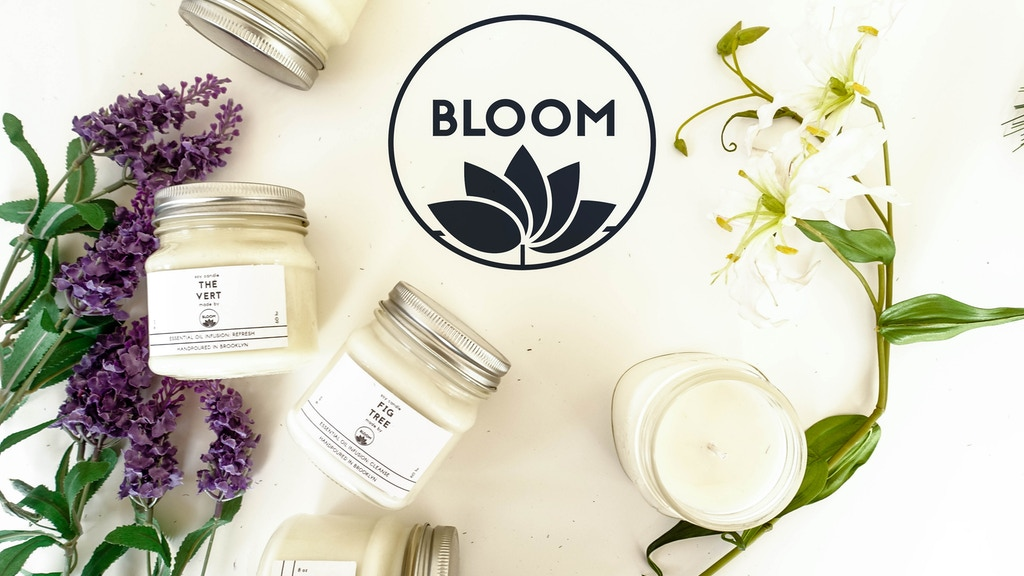 BLOOM: Restore Balance to Body and Mind project video thumbnail