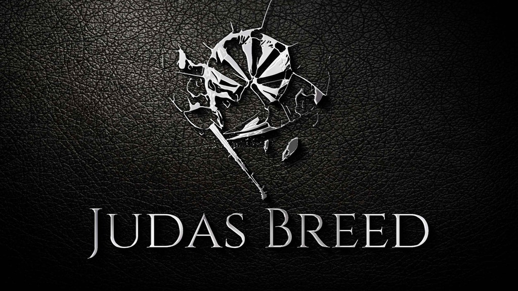 """Judas Breed """"Transformation"""" Issue #2 project video thumbnail"""