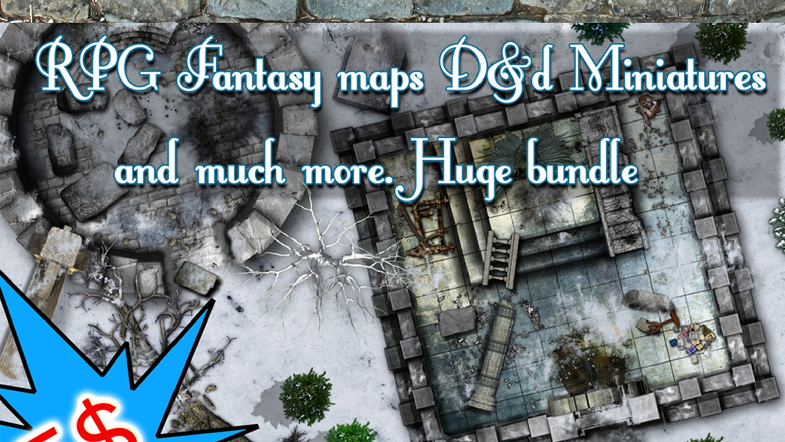 Maps,Fantasy RPG Maps,city,tavern and more by Gaudreau Steve » Beach on