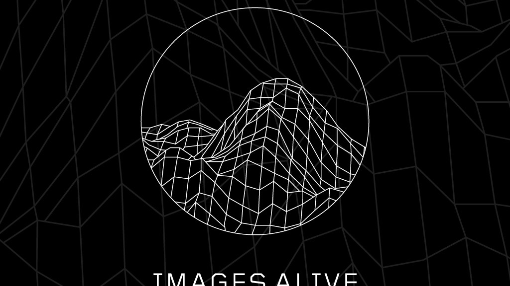 Images Alive // Post-Production project video thumbnail