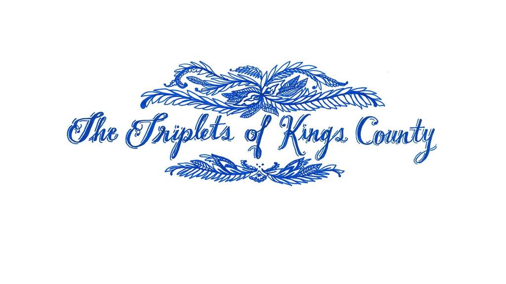 The Triplets Of Kings County - Season 2 project video thumbnail