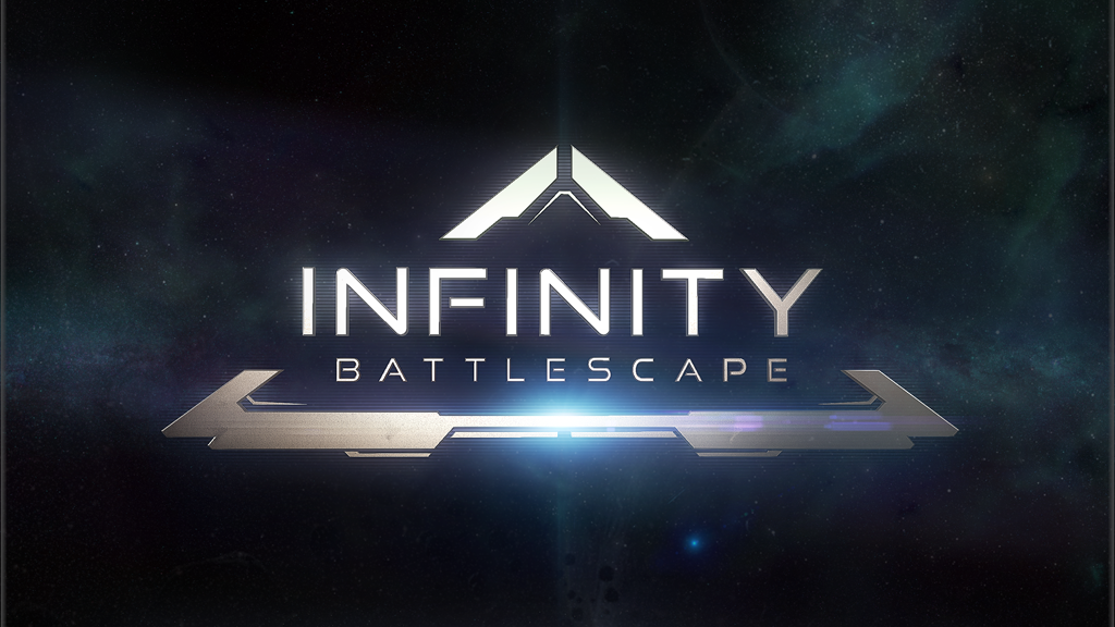 Infinity: Battlescape project video thumbnail