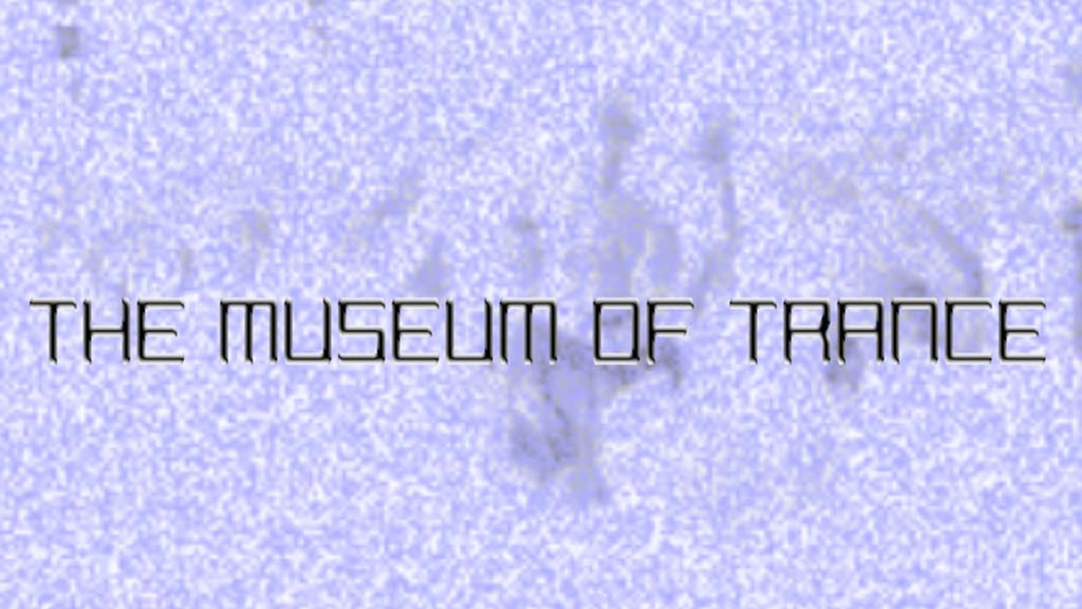 In December 2015 we will be setting up The Museum of Trance as a part of the 4th Ghetto Biennale in Port-au-Prince, Haiti