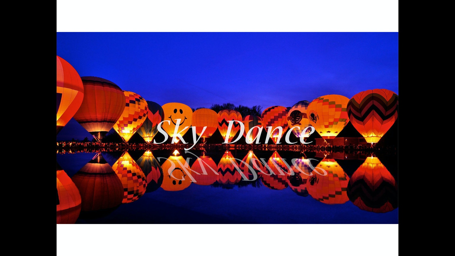 Sky dance by meghan hadfield kickstarter for Food bar hadfield