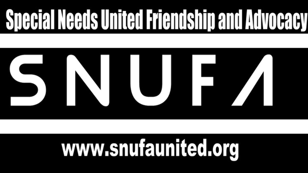 Project image for SNUFA Social Network Project