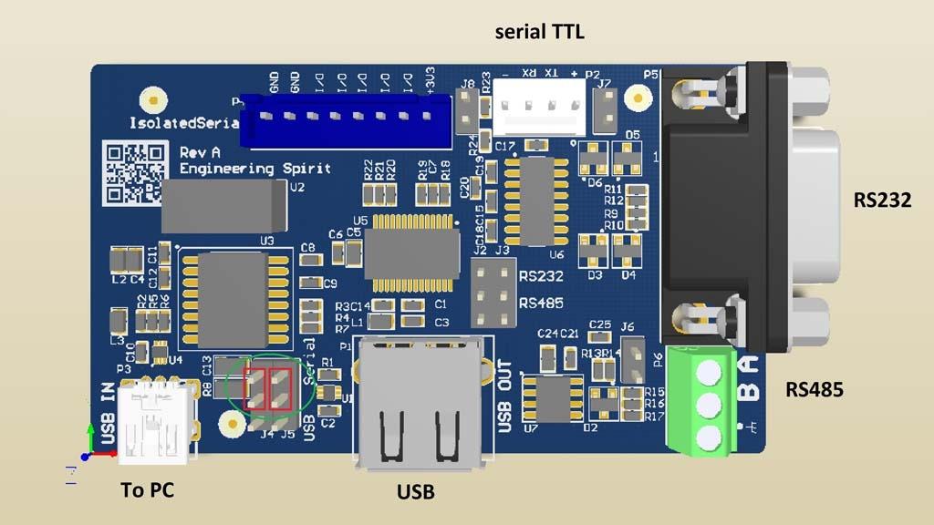 B B B Ac C Fd Original Jpg Ixlib Rb on Rs232 Isolator Circuit