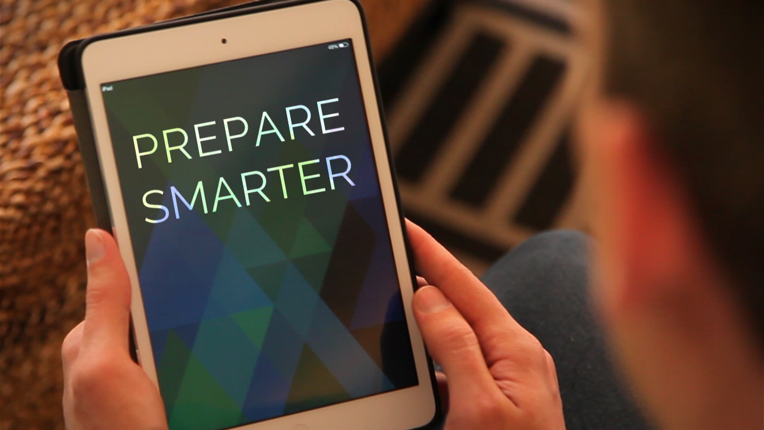 The online class that makes preparedness lovable. Learn to prepare smarter, not harder. For your needs, on your timeline, in your way.