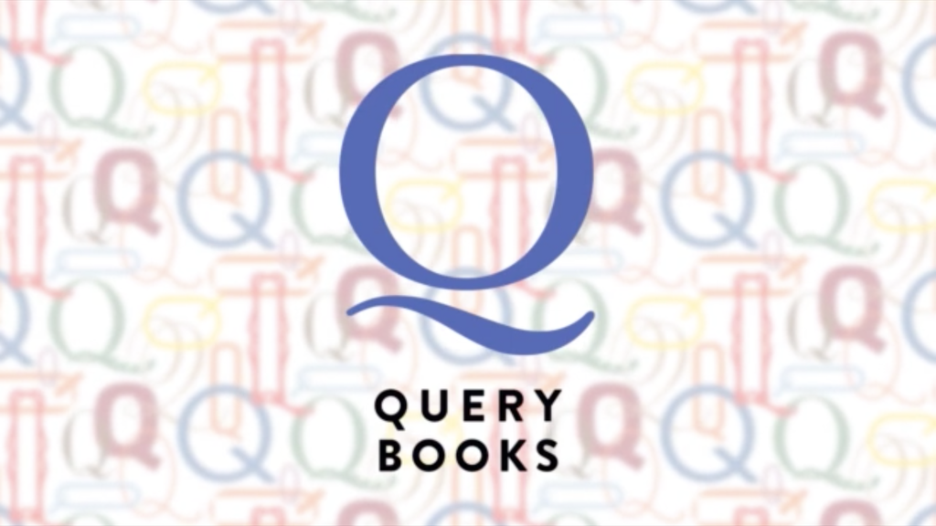 Query Books: Join Our Launch! Support LGBT Publishing project video thumbnail