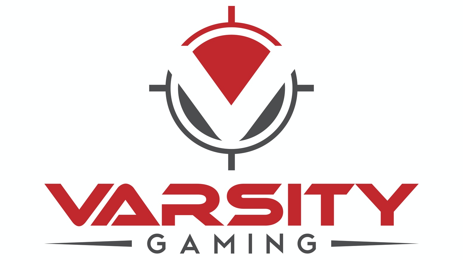 Varsity Gaming Military RP Server by Michael Sprous