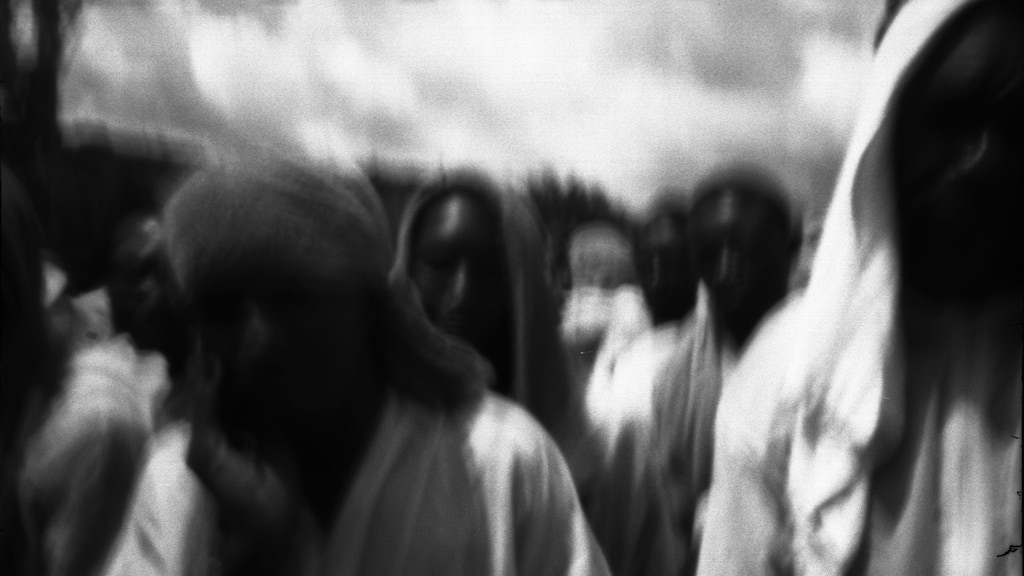 The Dream by Fabio Bucciarelli a Photo Book About Refugees project video thumbnail