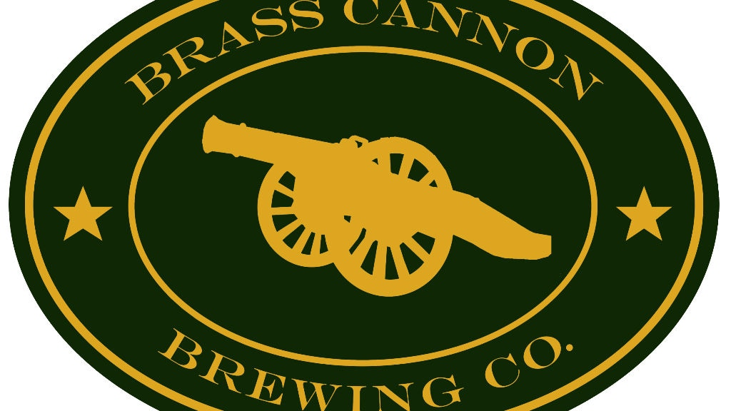 Brass Cannon Brewing Expansion project video thumbnail