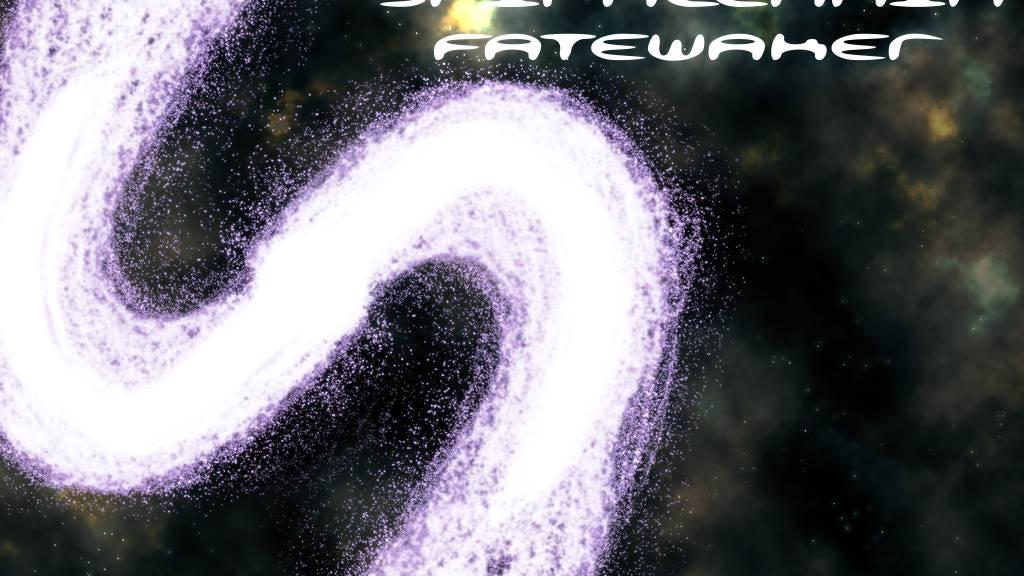 Spiralchain: Fatewaker project video thumbnail