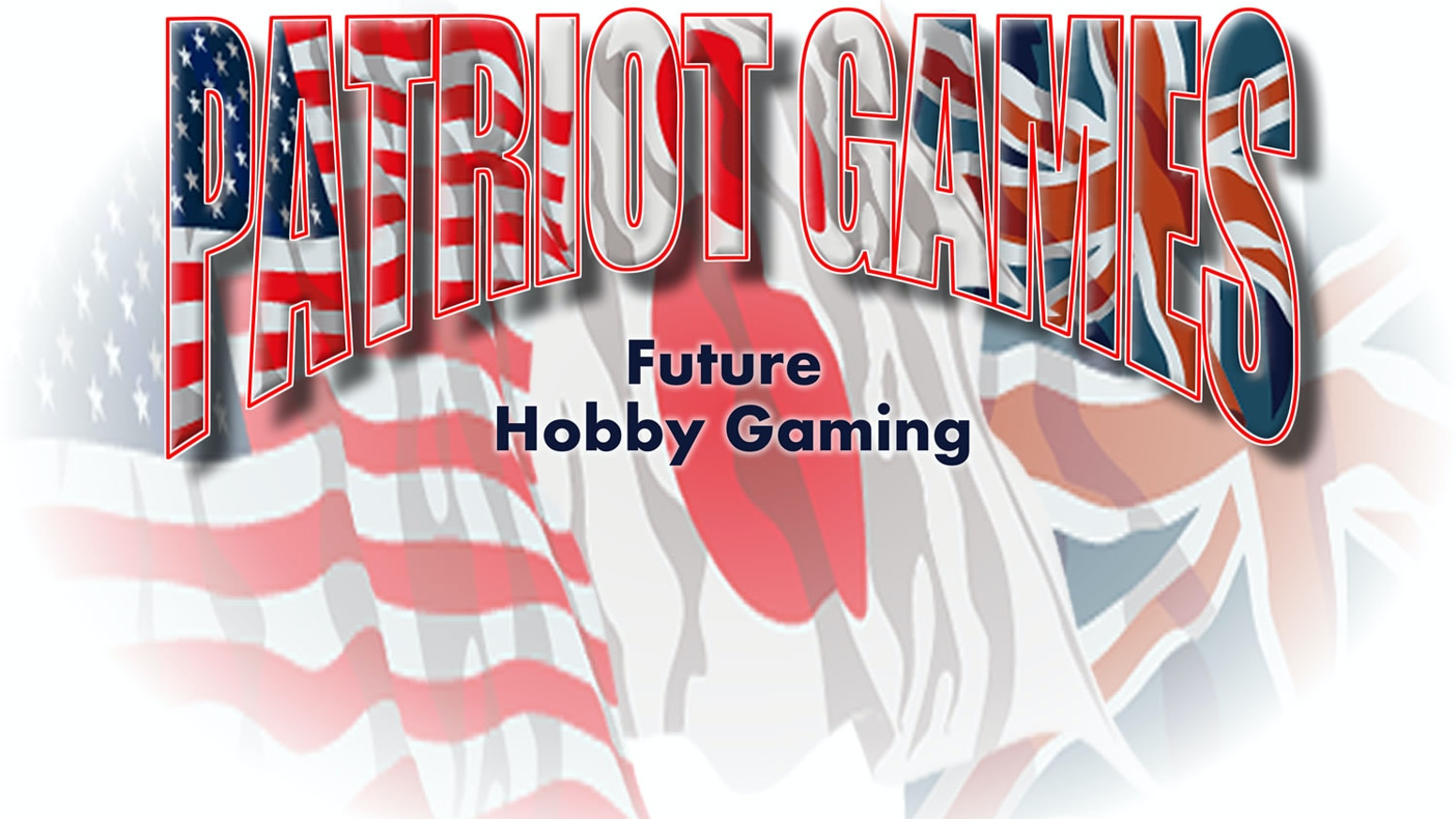 Developing a hobby games store to meet the changing demands of the gamer.