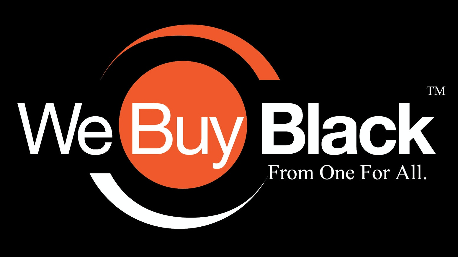 WeBuyBlack.com is an online marketplace for all Black sellers to display their products for sale.