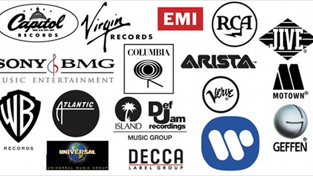A&R Showdown: Entertainment on the Cutting-Edge