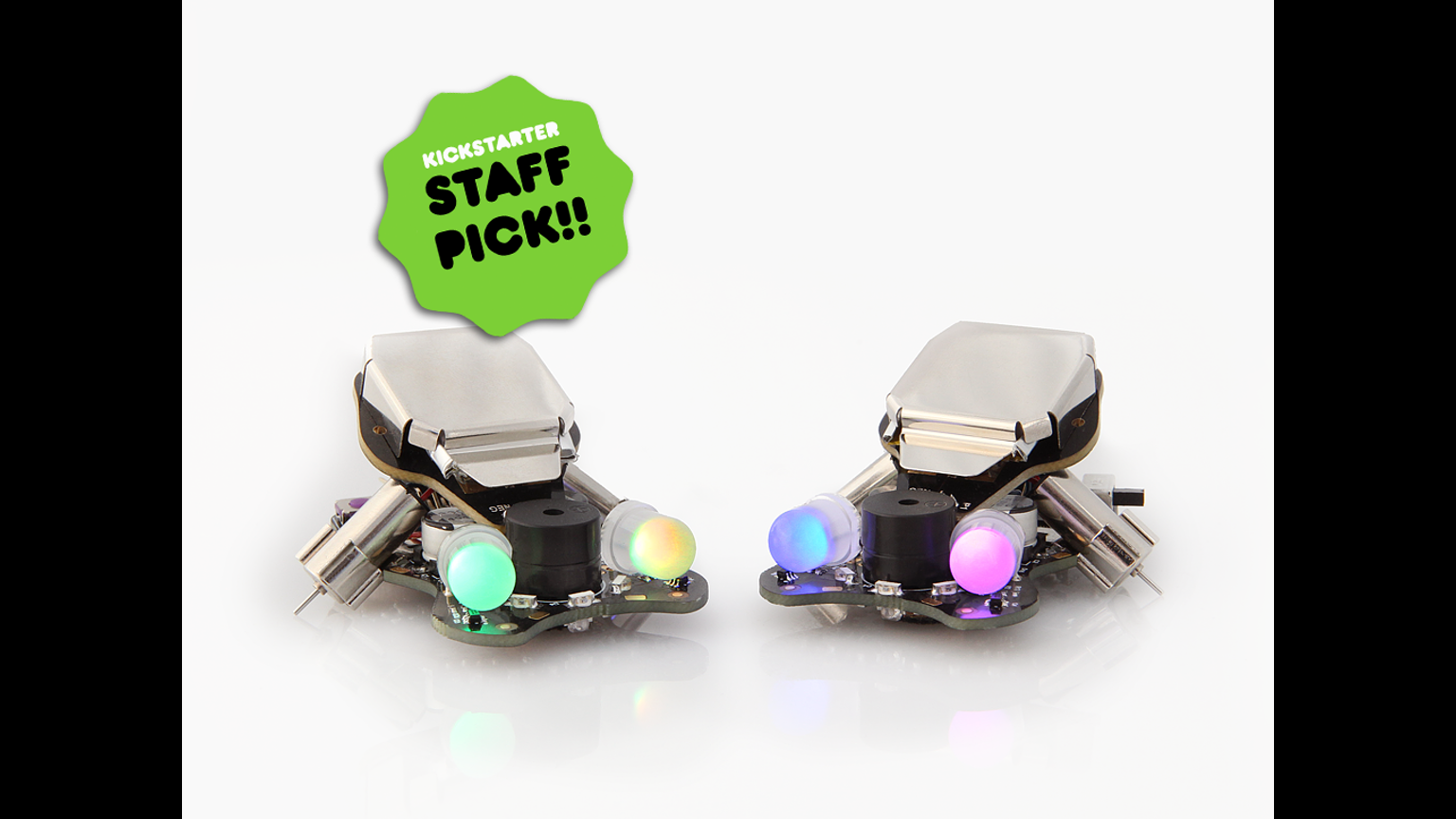 Wink learn to code with a bug robots for everyone by