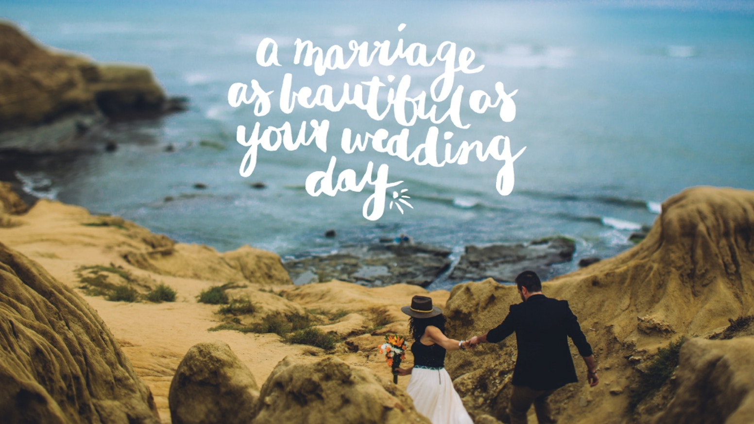 White is an inspiring, independently-published, quarterly wedding and relationship magazine created in Australia for the world.