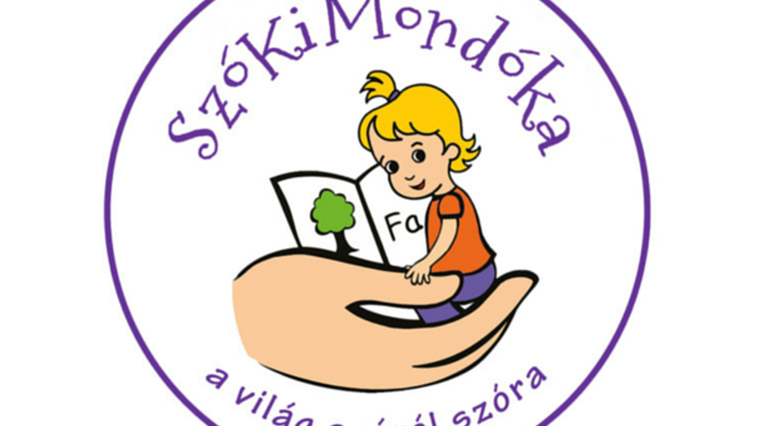 SzoKiMondoka is an educational system designed to excite children about the world around them through language & culture, word by word.