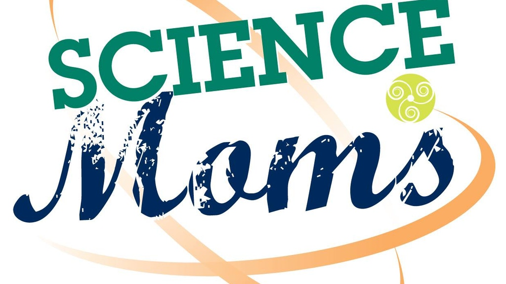 Science Moms project video thumbnail