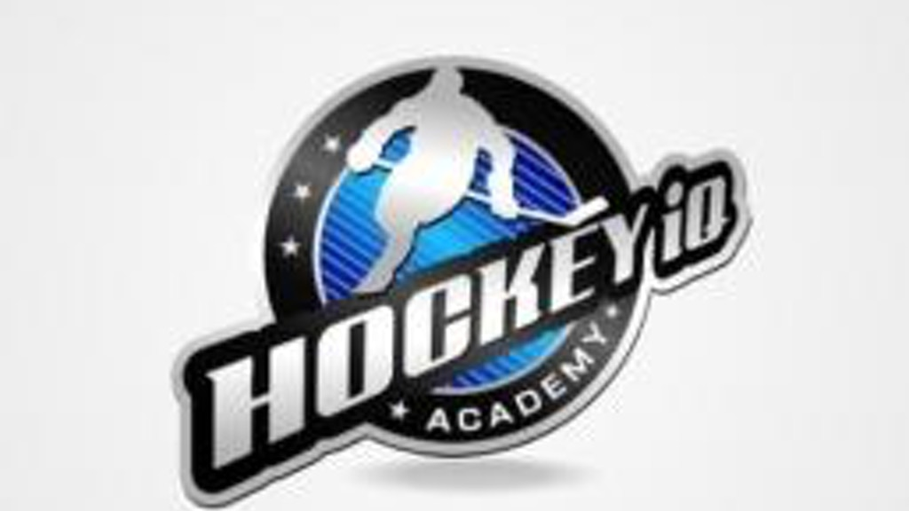Hockey iQ Academy online curriculum for youth hockey players project video thumbnail