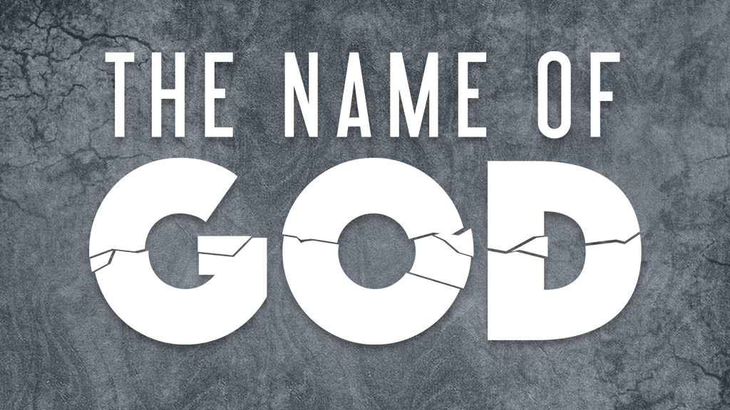 The Name of God - a game of outcasts and urban weirdness project video thumbnail