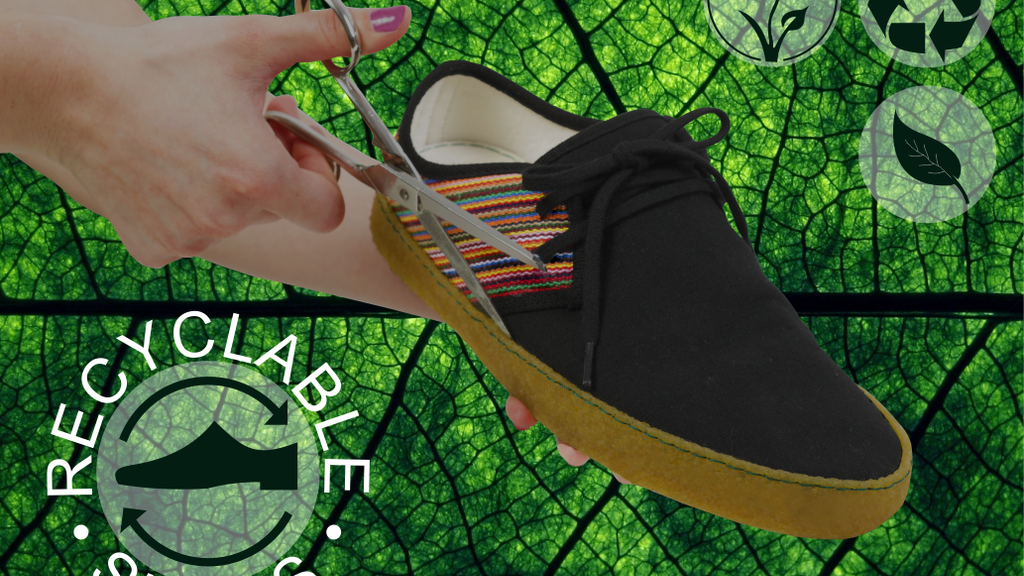 A new footwear archetype... project video thumbnail