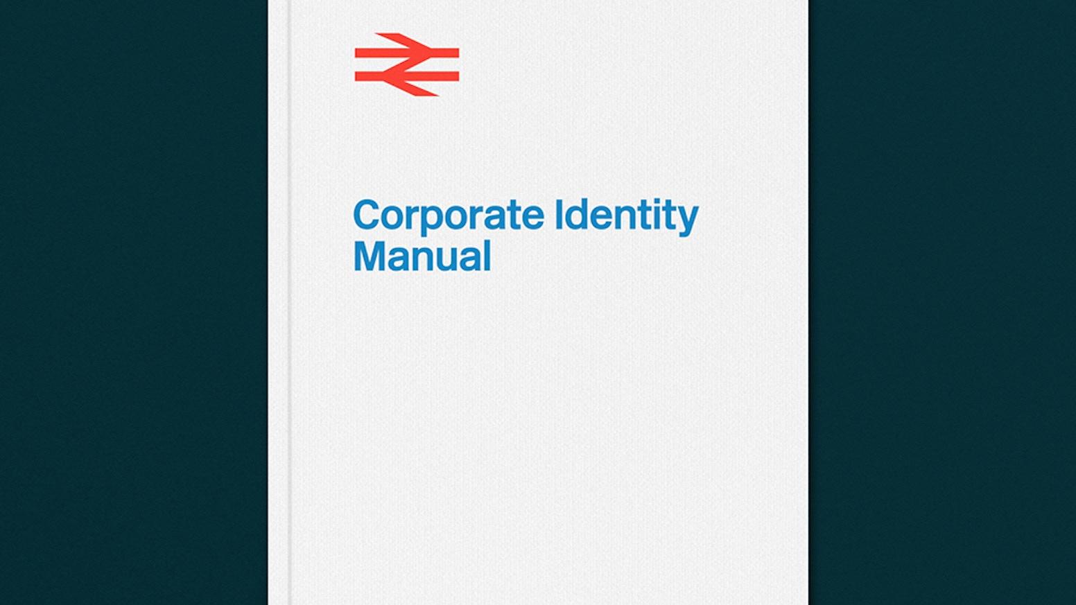 British rail corporate identity manual by wallace henning british rail corporate identity manual by wallace henning kickstarter biocorpaavc Images