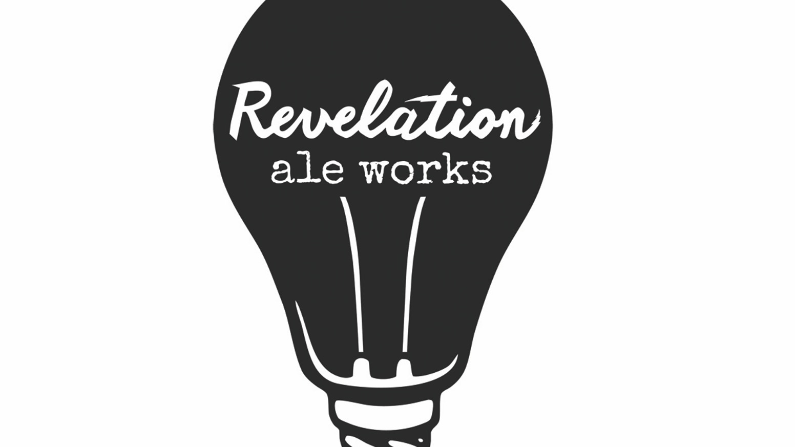 Be a Founder of our Northwest Minnesota craft brewery, Revelation Ale Works, launching in Hallock mid-2016!