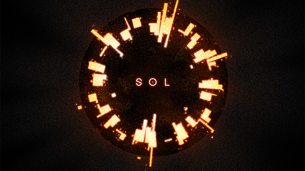 Sol: Last Days of a Star project video thumbnail