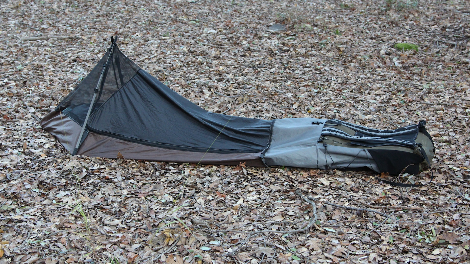 bear double butt available pack bivy adventure combo now gear hammock hammocks