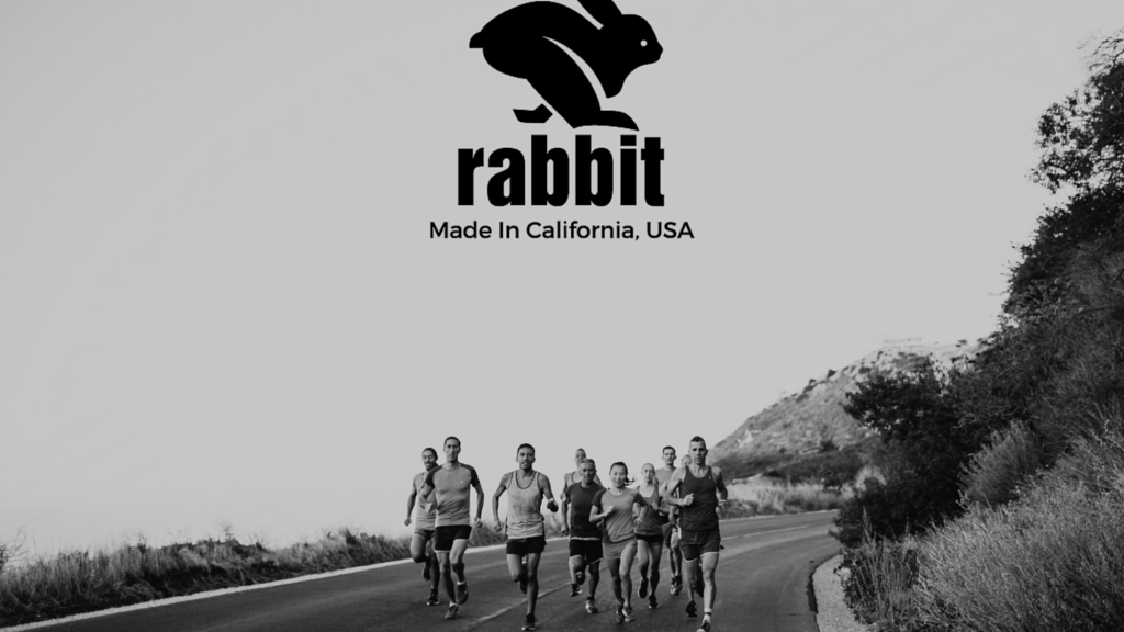 Running apparel. Made in the USA. Born to run free. project video thumbnail