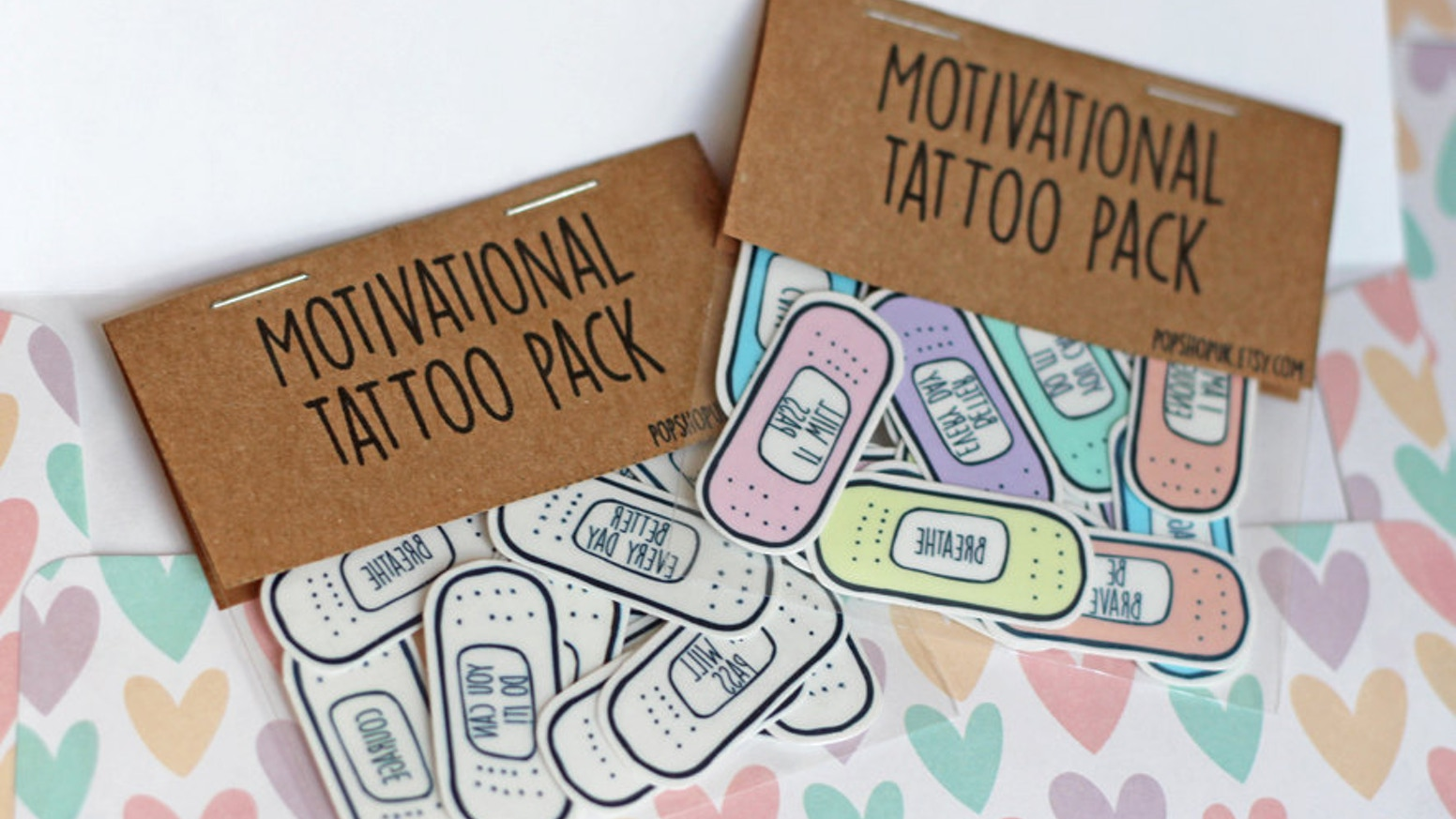 140+ Best Tiger Tattoos Designs for Men & Women