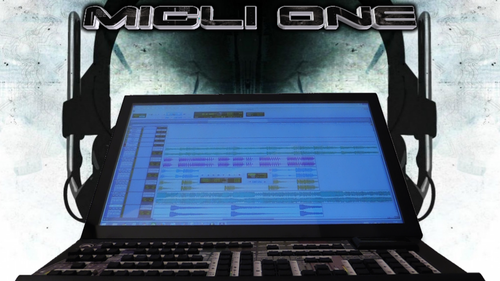 Project image for Micli One