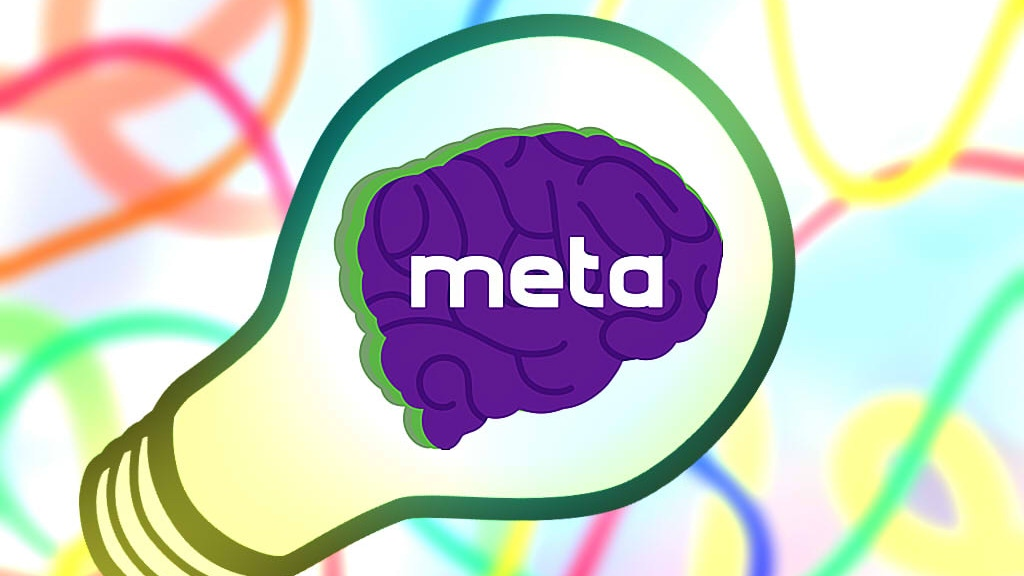 META: Learn Faster, Be More Creative project video thumbnail