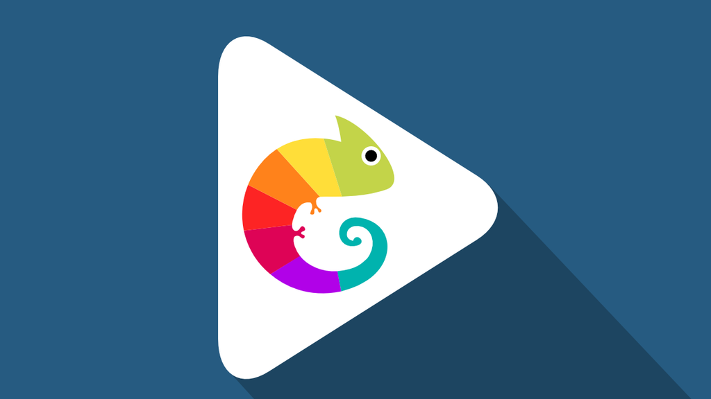 Cameleon ► Best Live Streaming Software for YouTube project video thumbnail
