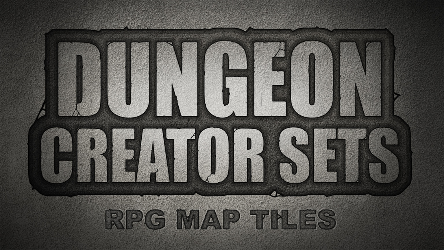 Dungeon map creator sets 5x5 fantasy and rpg map tiles for Dd 2927