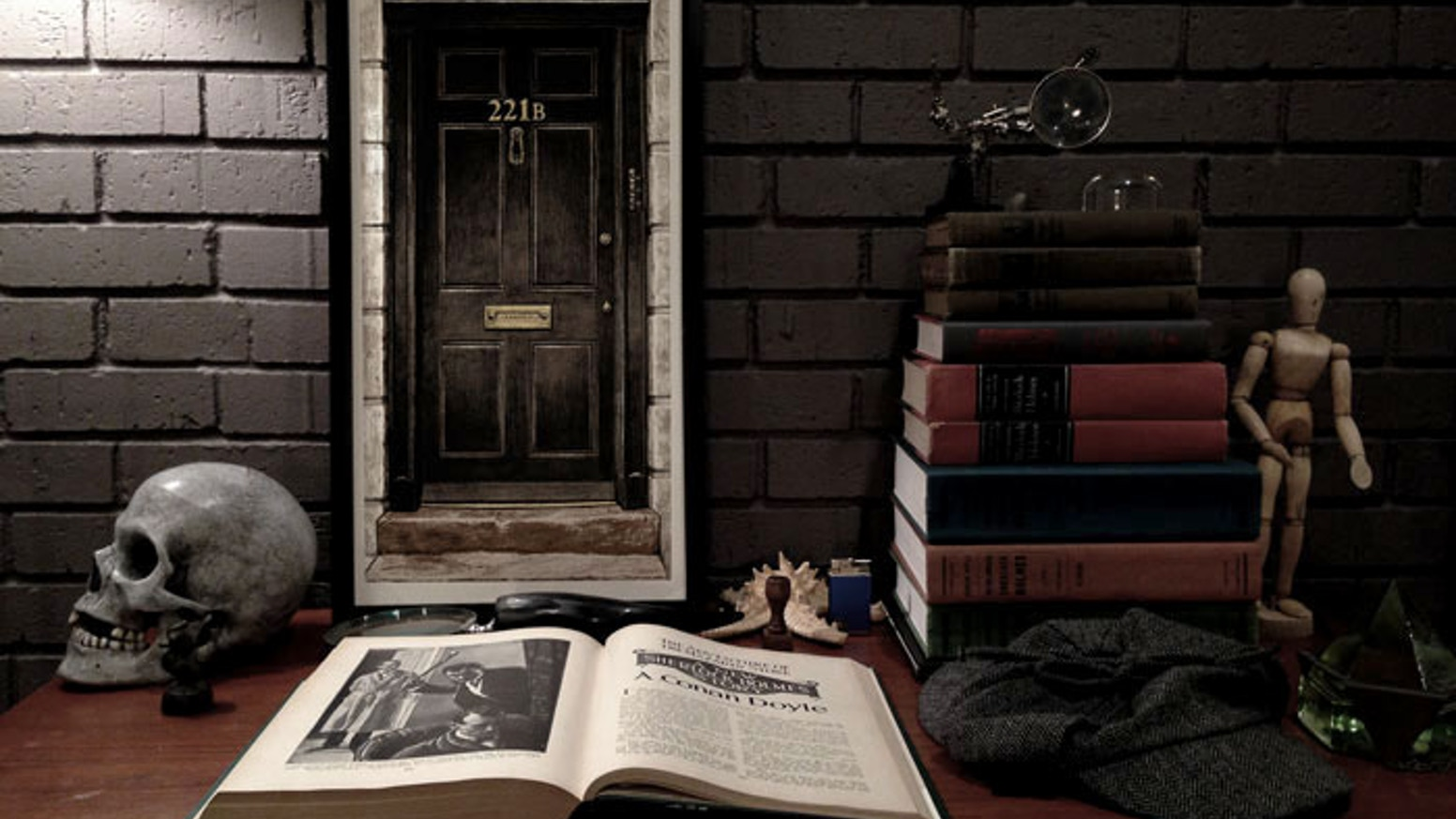 Mark Fuhrman Celebrity Contact Address (Detective, Author ...