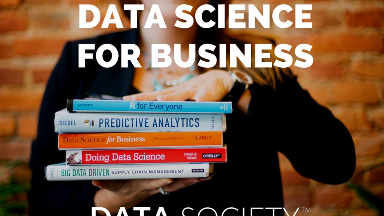 Learn data analysis in a practical, intuitive, and fun way to get the skills you need to make an impact.