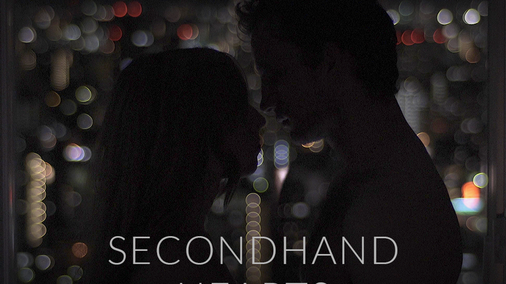 Secondhand Hearts - Feature Film project video thumbnail