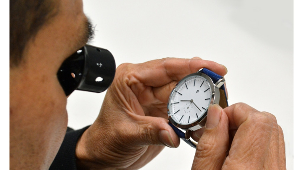 Packs Watches - Affordable Luxury Swiss Movement Watches project video thumbnail