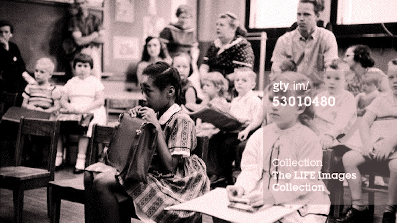 The Civil Rights Of Children >> Children Of The Civil Rights Documentary Film By Julia