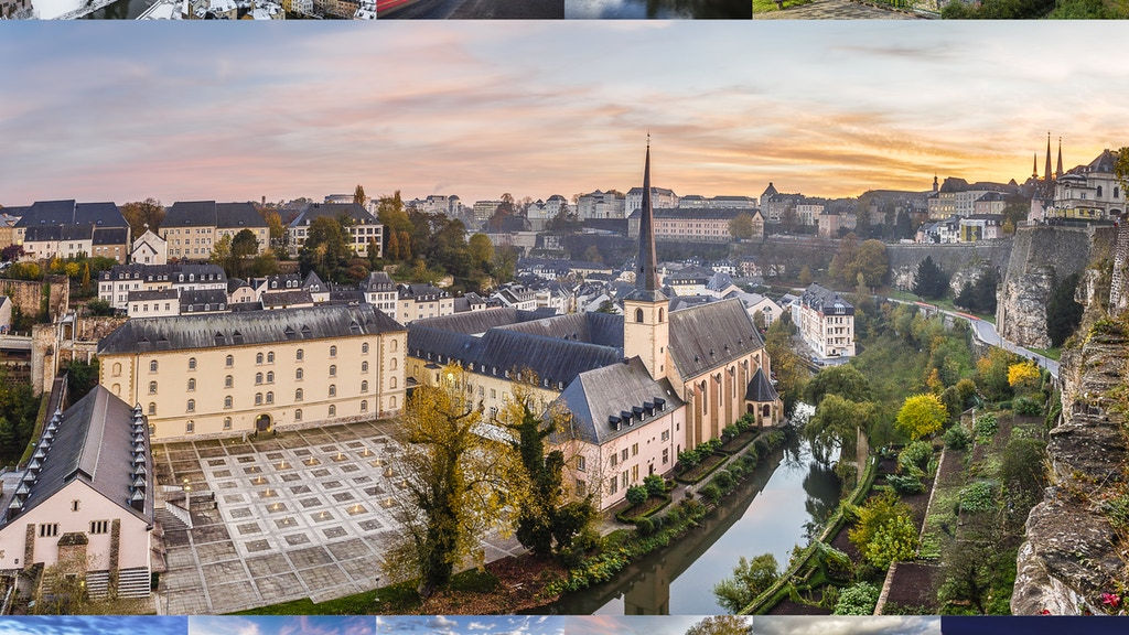 Luxembourg city calendar 2016 by christophe van biesen kickstarter help to produce a calendar for 2016 with unique landscape pictures of luxembourg city thecheapjerseys Images