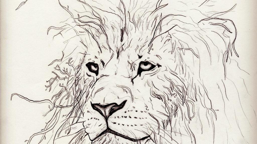 Lion & Company: Quest for the Album project video thumbnail