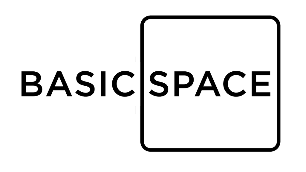 BasicSpace Festival 2016 project video thumbnail
